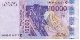 r10000-3