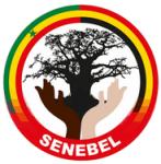 senebel-logo